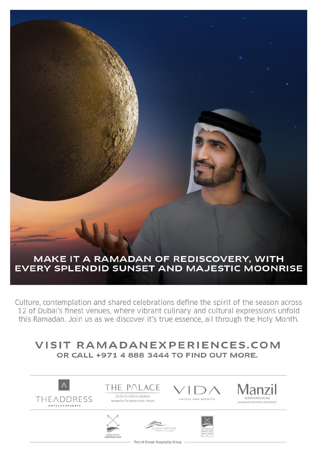 ehg-ramadan-2016-advert