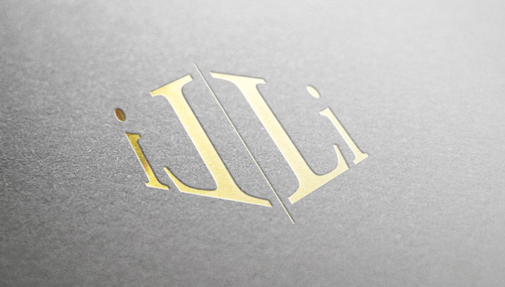 lightlife-logo-mockup