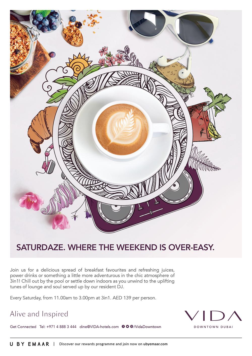vhr-2016-saturdaze-brunch-campaign-advert