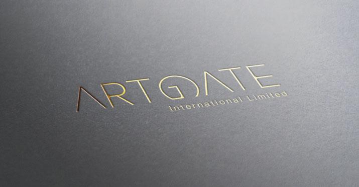 artgate-mockup