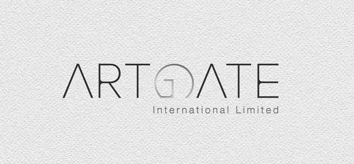 artgate1