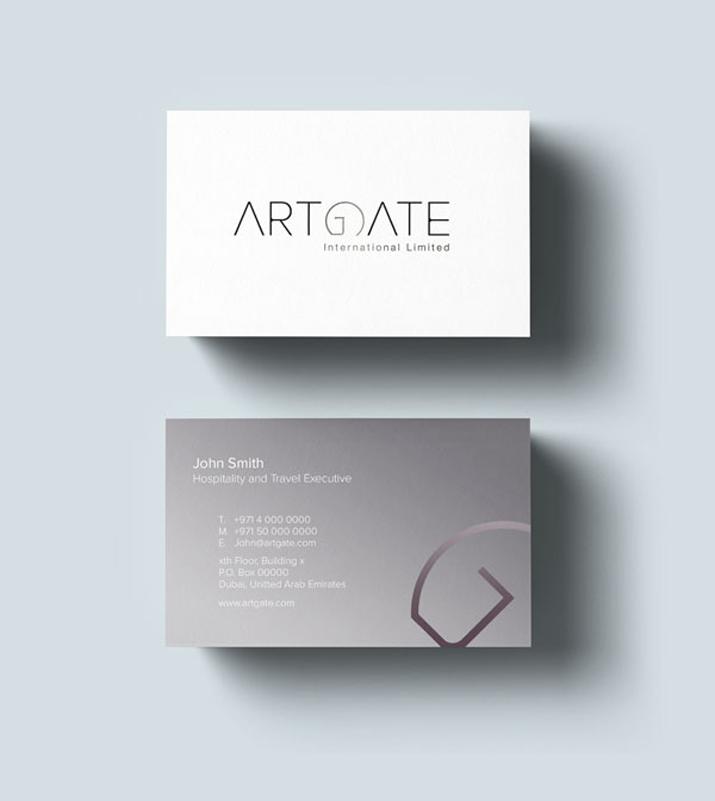 artgate2