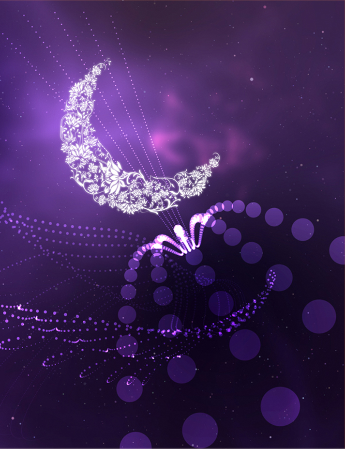 moon_purple