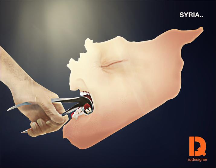 syria_cartoon