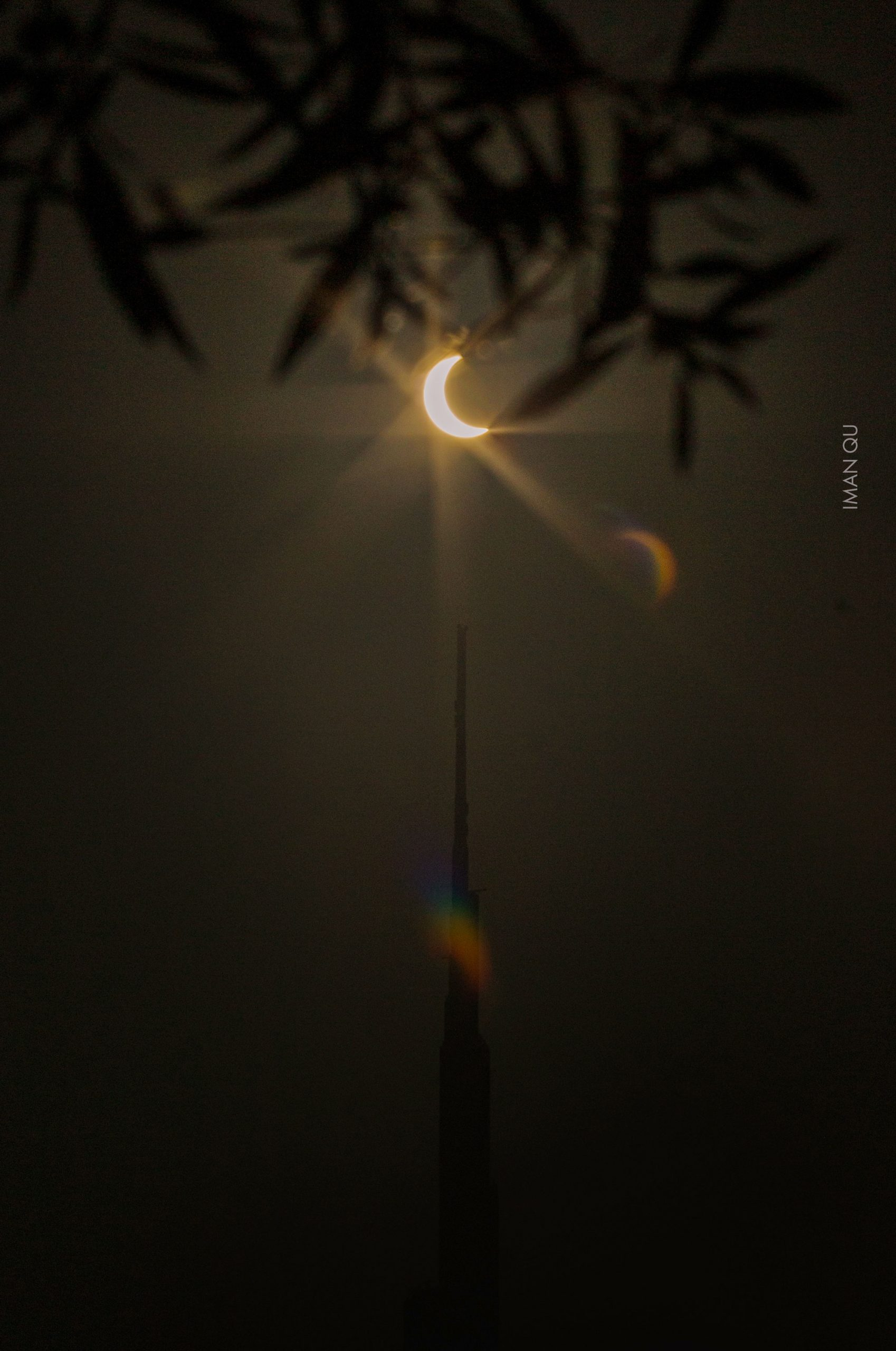 solar-eclips
